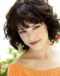 cortes de pelo corto   cortes de cabello para mujeres