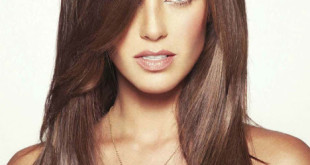 Corte de pelo para Cabellos gruesos y Cabellos finos