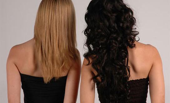 Cortes de cabello para dama estilo v