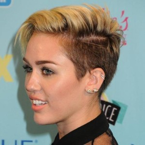 Miley-Cyrus5