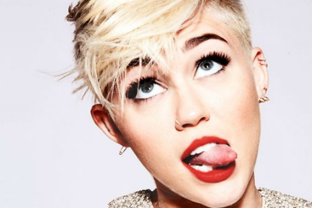 maquillaje-miley