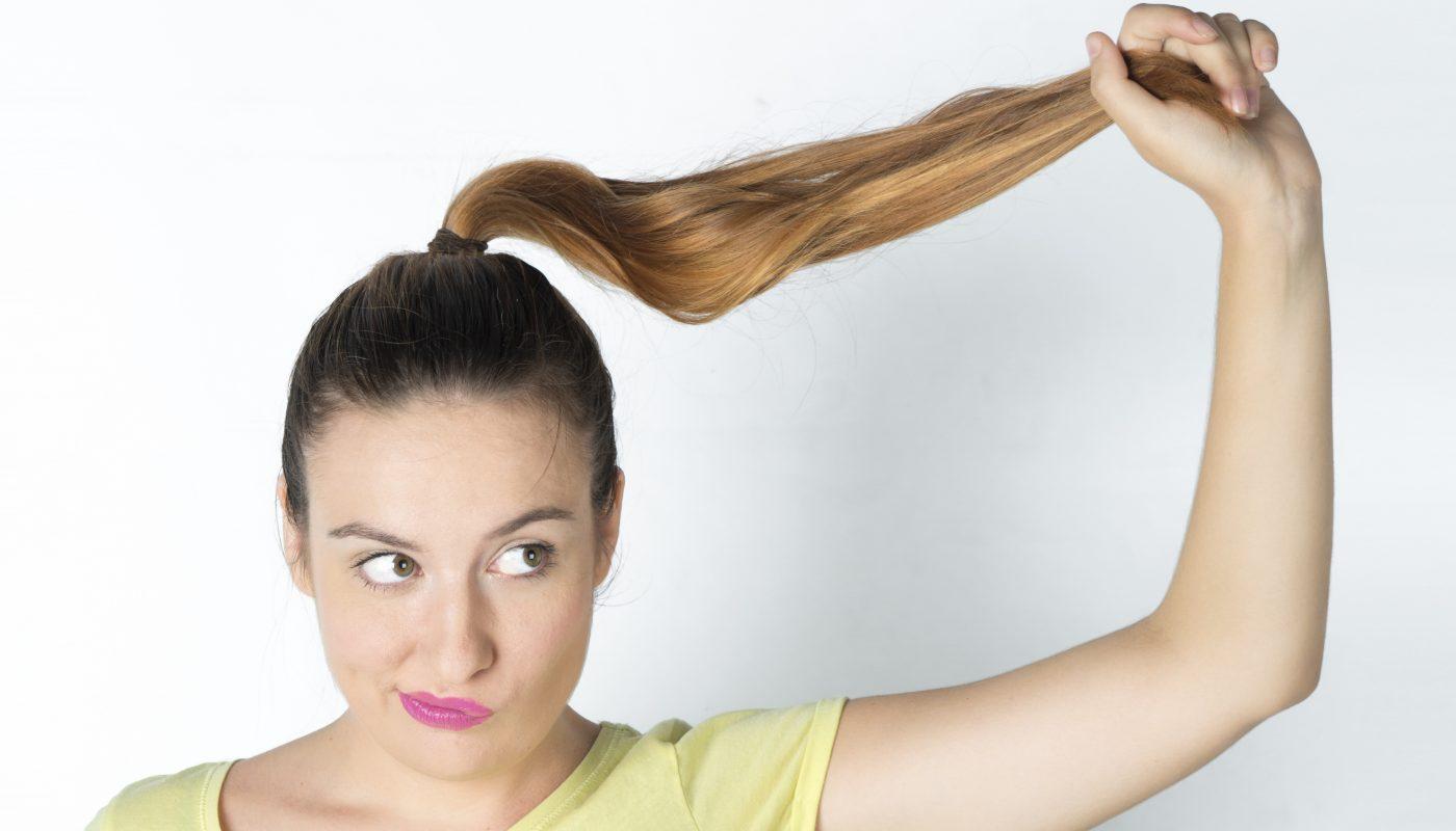 como-hacer-que-crezca-mas-rapido-el-cabello
