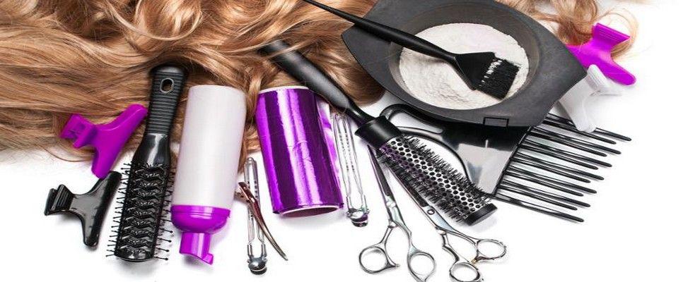 marcas de peluquería profesionales