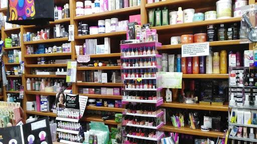 productos profesionales para el pelo