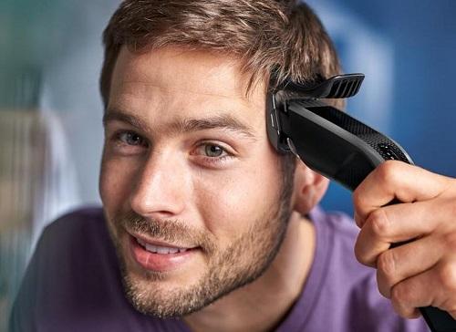maquina afeitar Philips