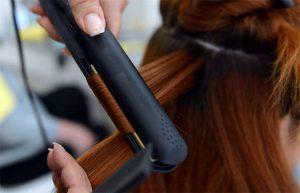 cual es la mejor plancha de pelo