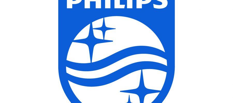 Philips máquina de afeitar