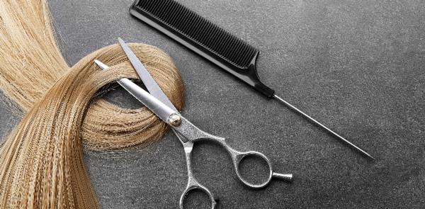 mejores libros de peluquerías