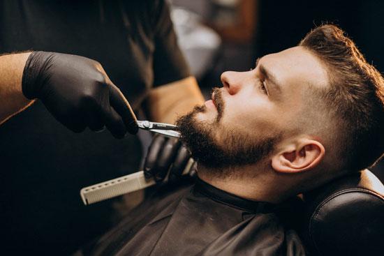 barbas 2021
