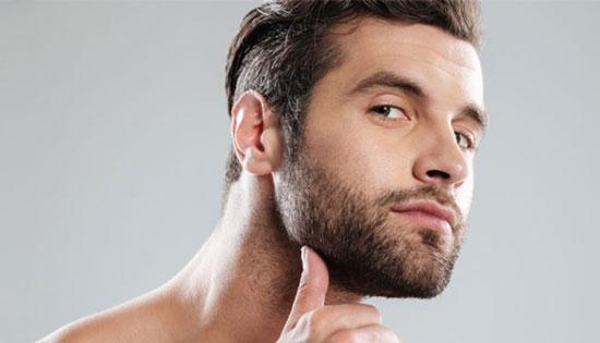 tipos de barbas que están de moda