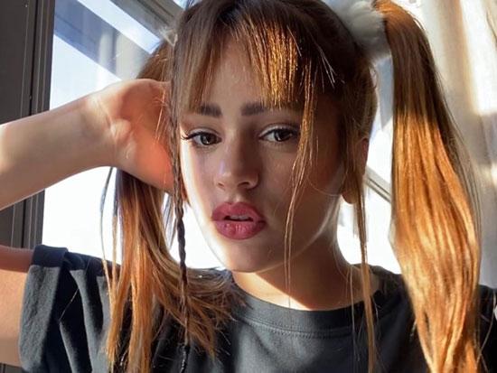 peinados sexys